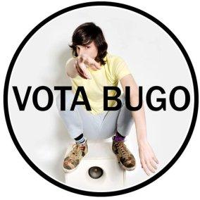 Vota Bugo