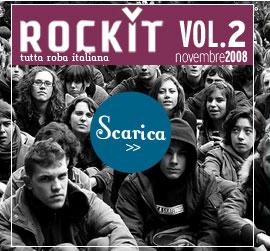 rockit-vol2