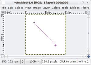gimp_linea02