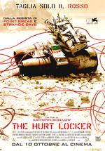 thehurtlocker